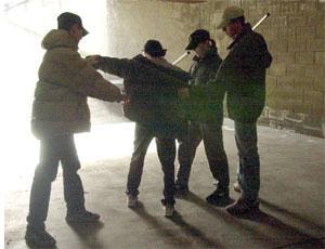 Baby Gang in azione a Ostia. Minacciato un 16enne sulla sua minicar