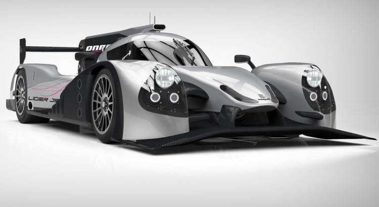 wec-onroak-automotive-ligier-js-p2-unveil-2014-onroak-automotive-ligier-js-p2